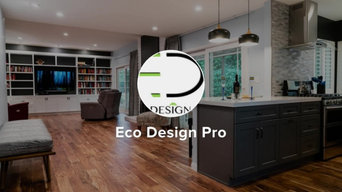 Company Highlight Video by Eco Design Pro