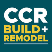 CCR Building and Remodelling's photo