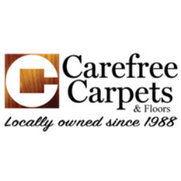 Carefree Carpets & Floors's photo