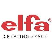Фото пользователя ЭлфаРус – гардеробные и системы хранения Elfa