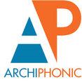 ArchiPhonic Architectural Design's profile photo