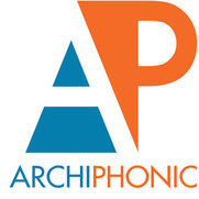 ArchiPhonic Architectural Design's photo