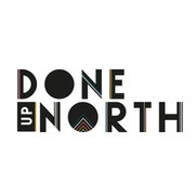 Done up North's photo