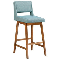 Midcentury Bar Stools And Counter Stools by GwG Outlet