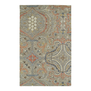 Kaleen Helena Collection Rug, 9'x12'