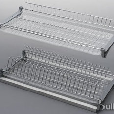 Find Dish Drainers On Houzz