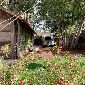 Birdsong Ranch, Accessory Dwelling Unit (ADU)