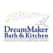 DreamMaker Bath & Kitchen's photo