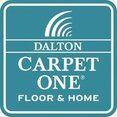 Dalton Carpet One Floor & Home's profile photo