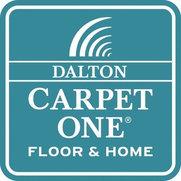 Dalton Carpet One Floor & Home's photo