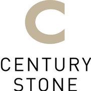 Century Stone's photo