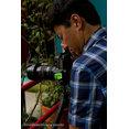 Alessandro Guimaraes Photography's profile photo