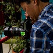 Alessandro Guimaraes Photography's photo