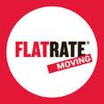 FlatRate Moving's profile photo