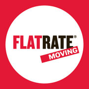 FlatRate Moving's photo