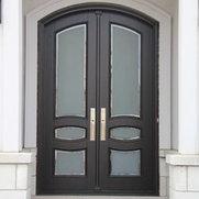 Casa Loma Doors & Art glass's photo