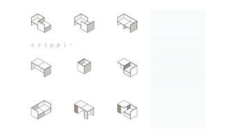 Cripple_sistema modulare