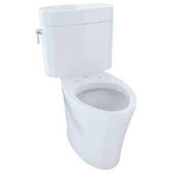 Toilets And Bidets With Free Shipping