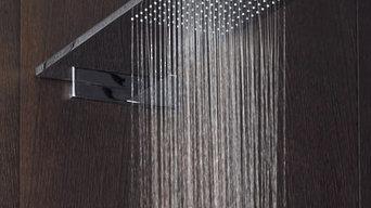 Milano Luxury Rainhead