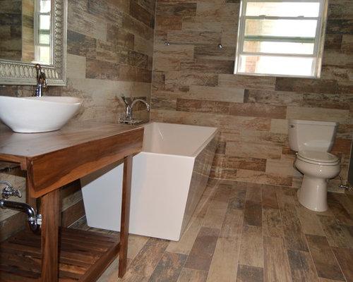 Edgemoor - Bathtubs