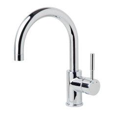 Symmons - Dia Single-Handle Single Hole Bar Faucet - Bar Faucets