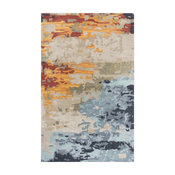 Rizzy Rugs - Mod MO999A - 9ft 0in x 12ft 0in Multi