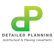 Detailed Planning Ltd's photo