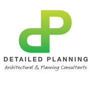 Detailed Planning Ltd's photo