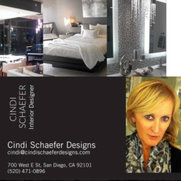 Cindi Schaefer Designs's photo