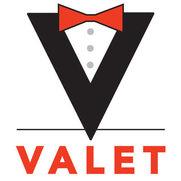 Foto de Valet Custom Cabinets & Closets