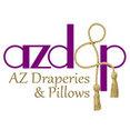 AZ Draperies and Pillows's profile photo