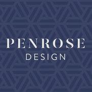 Penrose Design Inc.'s photo