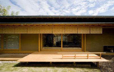涼しさを呼ぶ、日本の夏の風物詩17選