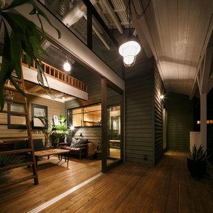 house-04  renovation