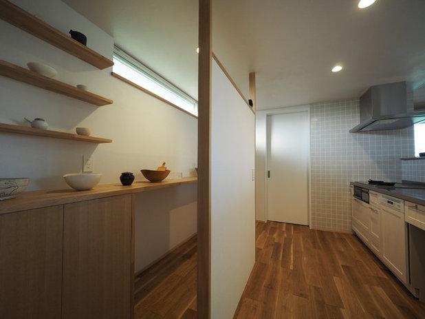 キッチン by 株式会社m