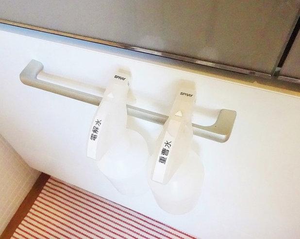 キッチン by おかたづけとインテリアn工房