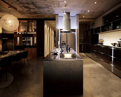 design kitchen lighting.  Kitchen Save On Design Kitchen Lighting