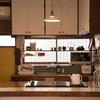 30代建築家夫妻による自邸リノベーション、「昭和感」を楽しみ、つくる《ヤマノネハウス》