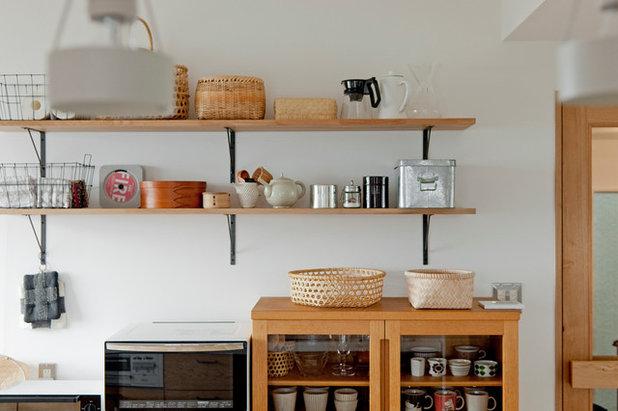 キッチン by DEN PLUS EGG
