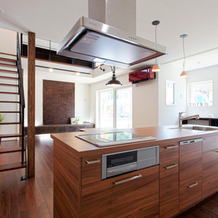 75 Most Popular Asian Kitchen Design Ideas For 2018 Stylish Asian