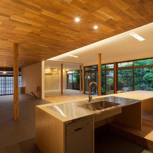 熊本K邸 / House K, Kumamoto
