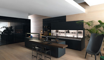 References for Valcucine project