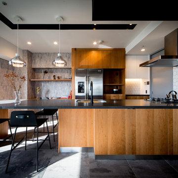 Residence 906