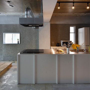s_renovation