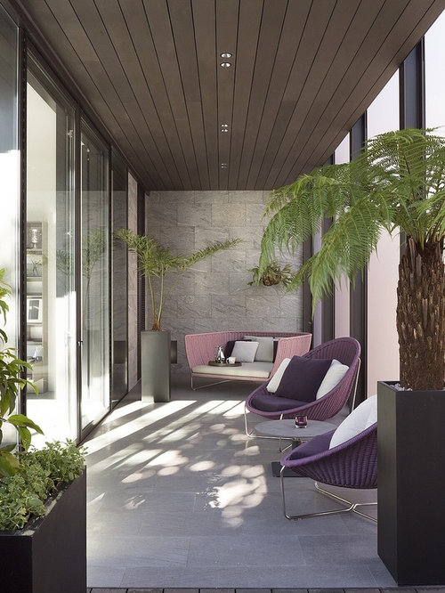 Top 30 Modern Sunroom Ideas Remodeling Pictures Houzz
