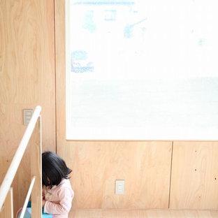YNGH 吉野の家