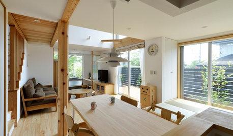 建築家と家づくりをするメリットとは?