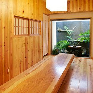 東平の家(大阪市)