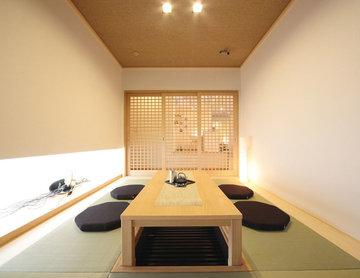 横浜第二営業所