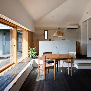 沖之須の家
